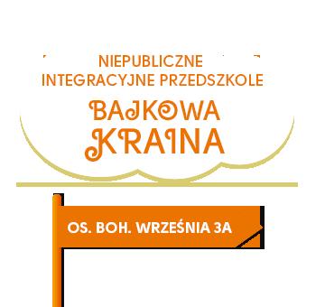 Bajkowa Kraina – Mistrzejowice