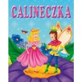 4 lutego – przedstawienie O Calineczce malutkiej dzieweczce w NCK
