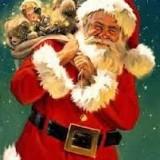 Wizyta Świętego Mikołaja, 4 grudnia