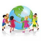 Poznajemy Świat, Dzieci Świata, wrzesień 2016