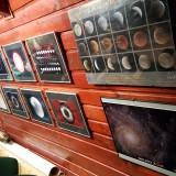 Wizyta w Młodzieżowym Obserwatorium Astronomicznym w Niepołomicach