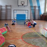 Dzień w Szkole Podstawowej nr 92 im. Bohaterów Westerplatte