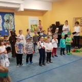 Dzień Rodziny w Bajkowej Krainie, maj 2019