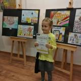 Konkurs Moje Mistrzejowice, sukces Bajkowej Krainy